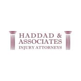 Haddad & Associates
