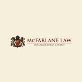 McFarlane Law