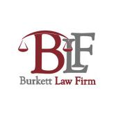 Burkett Law Firm