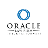 Oracle Law Firm