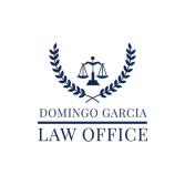 Domingo Garcia Law Office