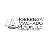 Hoekenga, Machado & Lyon, LLC