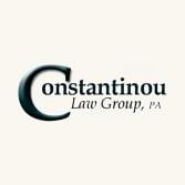 Constantinou Law Group, PA