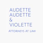 Audette, Audette & Violette