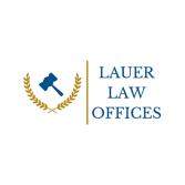 Lauer Law Offices, P.C.