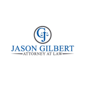 Jason Gilbert Attorney at Law