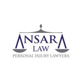Ansara Law