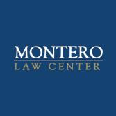 Montero Law Center