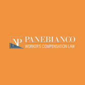 Panebianco Workers Compensation Law