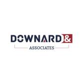 Downard & Associates