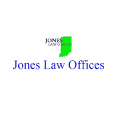 Jones Law Offices