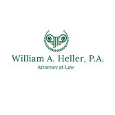 William A. Heller, P.A.