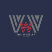 The Whisler Law Firm