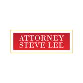 Attorney Steve Lee