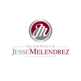 The Law Office of Jesse Melendrez