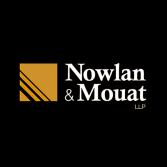 Nowlan & Mouat