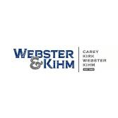 Carey Kirk Webster and Kihm