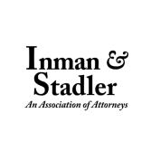 Inman & Stadler