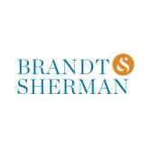 Brandt & Sherman, LLP