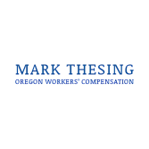 Mark Thesing