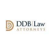 DDB Law
