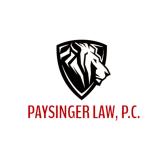 Paysinger Law, P.C.