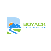 Boyack Law Group