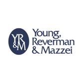 Young, Reverman & Mazzei Co., L.P.A.