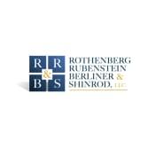 Rothenberg, Rubenstein, Berliner & Shinrod, LLC.