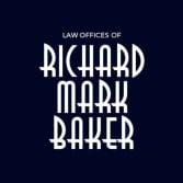Law Offices of Richard Mark Baker