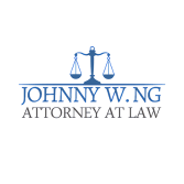 Johnny W. Ng, Attorney at Law