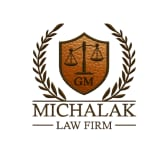 Michalak Law Firm