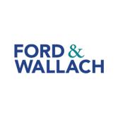 Ford & Wallach