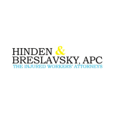 Hinden & Breslavsky