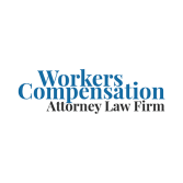 Workers Compensation Attorney Law Firm