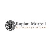 Kaplan Morrell (Now Serving Busch Law Office)