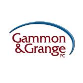 Gammon & Grange, P.C.