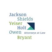 Shields Yeiser Holt Owen & Bryant