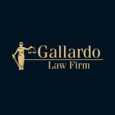 Gallardo Law Firm
