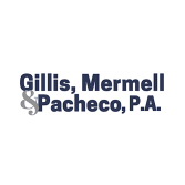 The Law Offices of Gillis, Mermell & Pacheco, P.A.