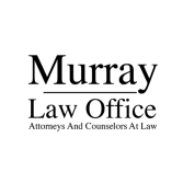 Murray Law Office