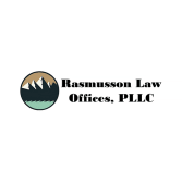 Rasmusson Law Offices, PLLC