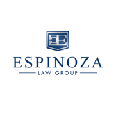Espinoza Law Group
