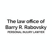 Law Office of Barry R. Rabovsky