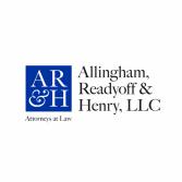 Allingham, Readyoff & Henry, LLC