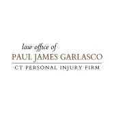 Attorney Paul James Garlasco