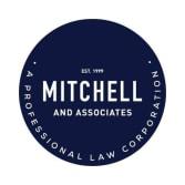 Mitchell and Associates