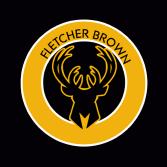 Fletcher Brown