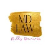 Milly Daniels Law