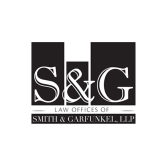 Law Offices of Smith & Garfunkel, LLP